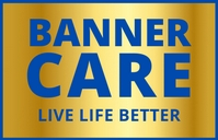 Banner Care
